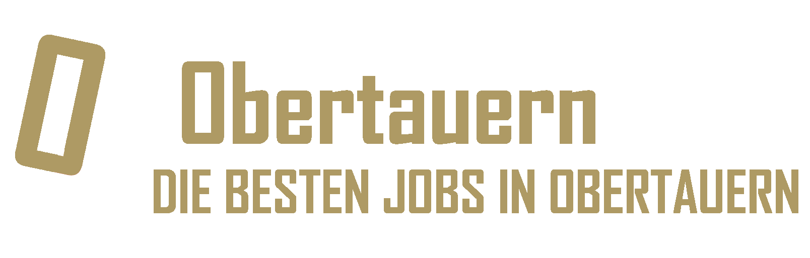 Obertauernjob.at